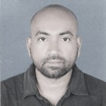 Srinivas Aki