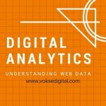 Web Analytics Data
