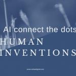 digital_consulting_AI_data