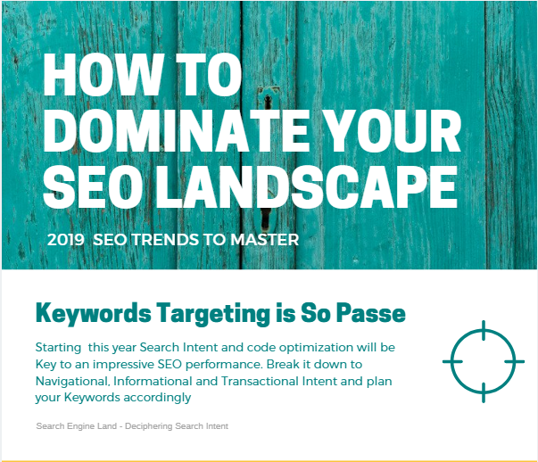 how-to-dominate-seo-landscape-part1
