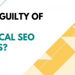top-6-local-seo-mistakes