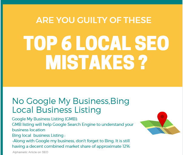 top-6-local-seo-mistakes-part-1