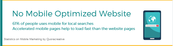 top-6-local-seo-mistakes-part-4.docx