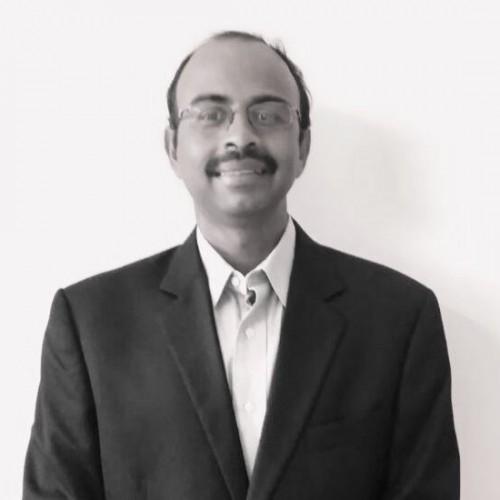 Karthikeyan Sivasubramanian