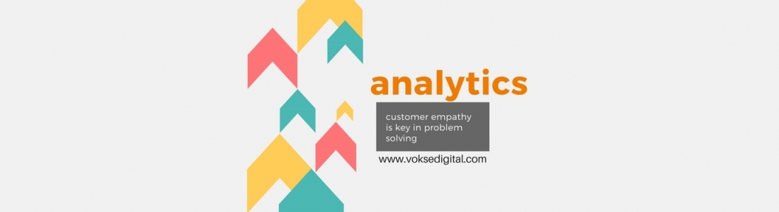 Customer Empathy is key