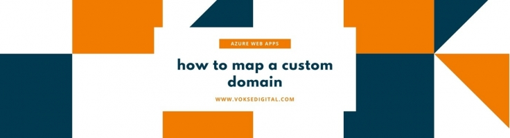 How to Map Custom Domain to Azure Web App - VokseDigital Map A Domain on media map, hotels austin tx map, proxy map, company map, topology map, dhcp map, service map, my career map, local map, solid map, target map, isp map, protocol map, ip map, data map, code map, server map, function map, source map, context map,