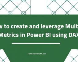 How to find Top Values in Power BI using DAX - VokseDigital