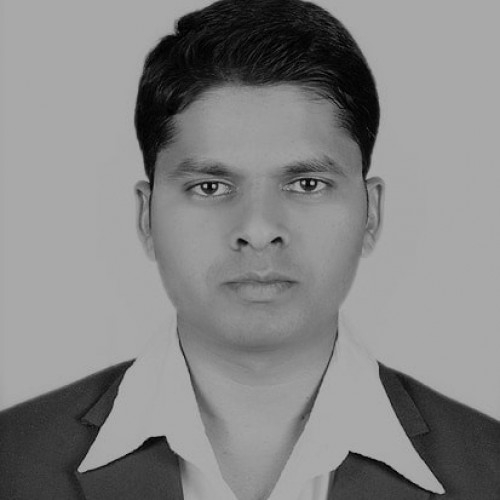 Swapnil Jadhav